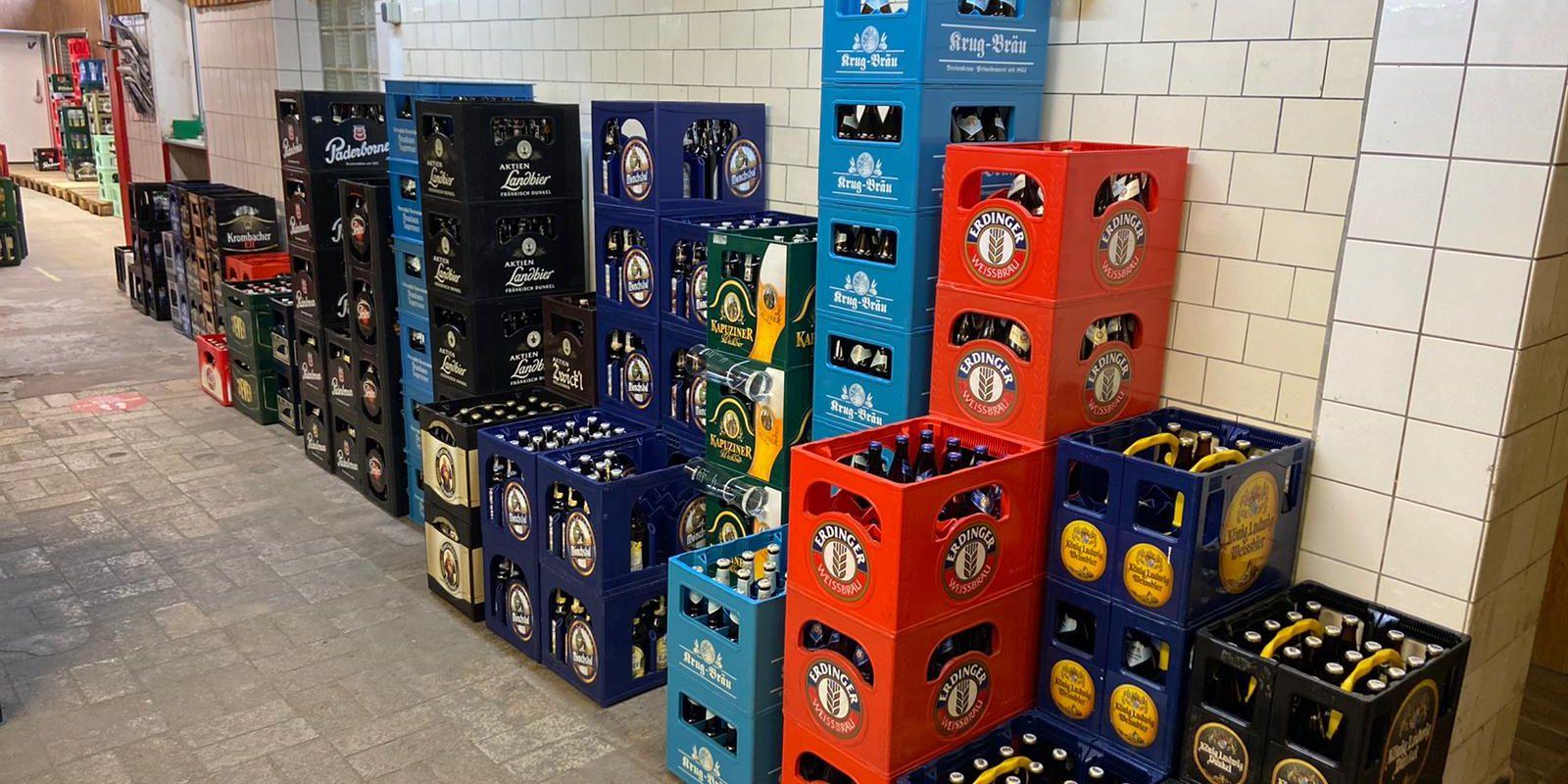 abholmarkt-viele-sorten-bier-getraenke-noelke.jpg