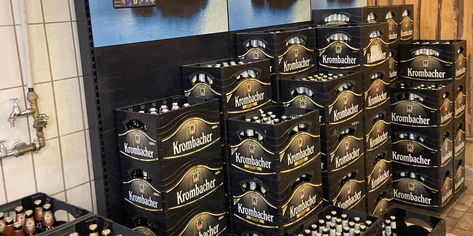 krombacher-getraenke-noelke-bestwig-ramsbeck.jpg