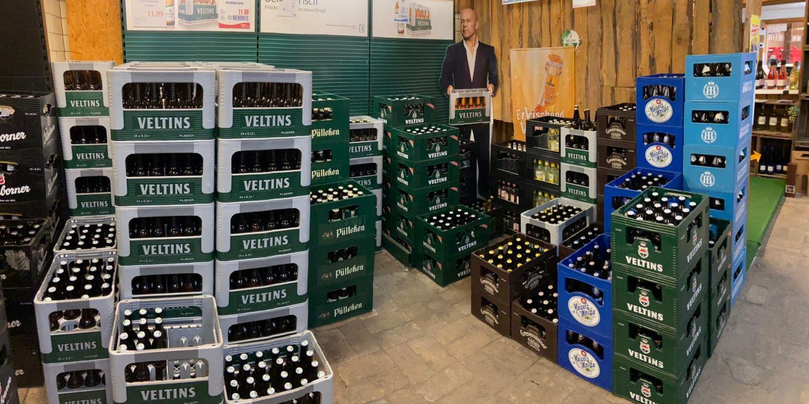 veltins-grevensteiner-bier-getraenke-noelke-bestwig-ramsbeck.jpg
